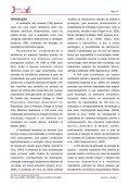 Ventilação não invasiva - AAGI-ID Associação Amigos da Grande ... - Page 2