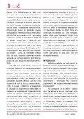 Ventilação não invasiva - AAGI-ID Associação Amigos da Grande ... - Page 3