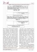 Ventilação não invasiva - AAGI-ID Associação Amigos da Grande ... - Page 4