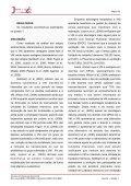 Ventilação não invasiva - AAGI-ID Associação Amigos da Grande ... - Page 7