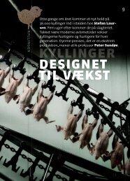 Læs her Per Henrik Hansens vinderartikel. - Danske Fødevare- og ...