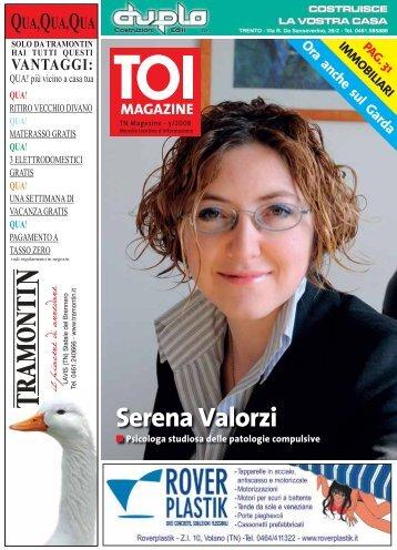 maggio 2008 - MEDIASTUDIO Giornalismo & Comunicazione