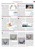 maggio 2008 - MEDIASTUDIO Giornalismo & Comunicazione - Page 3