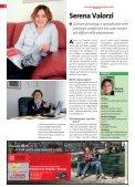 maggio 2008 - MEDIASTUDIO Giornalismo & Comunicazione - Page 4