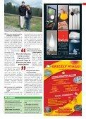 maggio 2008 - MEDIASTUDIO Giornalismo & Comunicazione - Page 5