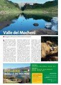maggio 2008 - MEDIASTUDIO Giornalismo & Comunicazione - Page 6