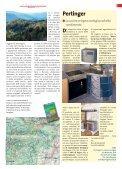 maggio 2008 - MEDIASTUDIO Giornalismo & Comunicazione - Page 7