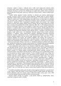 Diagnostika a hodnocení chorob rostlin, se zaměřením na obilniny - Page 5