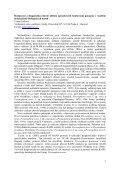 Diagnostika a hodnocení chorob rostlin, se zaměřením na obilniny - Page 7