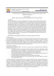 Vol 4 _3_- Cont. J. Soc. Sci. - Wilolud Journals