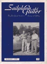 Volume 18 No. 8 Aug 1950.pdf - Lakes Gliding Club