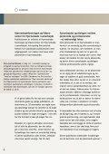 Samarbejde og dialog - Hjernekassen - Page 4