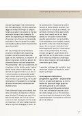 Samarbejde og dialog - Hjernekassen - Page 7