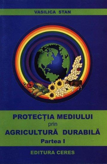 Protectia mediului prin agricultura durabila.pdf