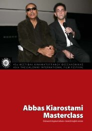 kiarostami_masterclass.pdf (12 pages, 96Kb)