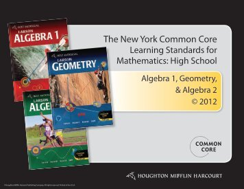 draft-new-york-common-core-algebra-i-overview