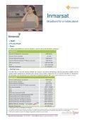 Inmarsat BGAN - abbonamento - Intermatica - Page 2