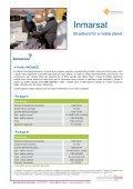 Inmarsat BGAN - abbonamento - Intermatica - Page 3