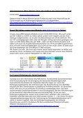 Newsletter 04/2009 - Aktionsbüro Einbürgerung (ABE) - Page 3