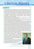 online - Federazione Italiana Nuoto - Page 3