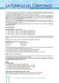 online - Federazione Italiana Nuoto - Page 6