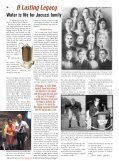 The Jacuzzi family celebrates 30 years at Jason International - Page 3