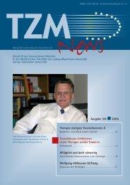 TZM News 03-2006 - Seite