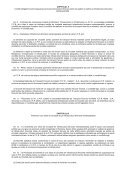 HG nr. 643 din 2011.pdf - autoritatea feroviara romana - Page 3