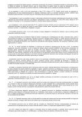 HG nr. 643 din 2011.pdf - autoritatea feroviara romana - Page 5