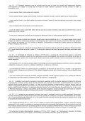 HG nr. 643 din 2011.pdf - autoritatea feroviara romana - Page 6