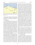 Sensitivity of modeled arctic mixed-phase stratocumulus to cloud ... - Page 3