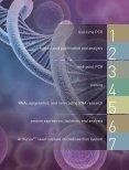molecular biology - Page 3