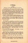 Joseph Stoll Die Saaldenzern - Stoll, Joseph - Seite 5