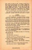 Joseph Stoll Die Saaldenzern - Stoll, Joseph - Seite 6