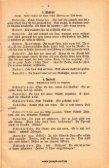 Joseph Stoll Die Saaldenzern - Stoll, Joseph - Seite 7