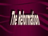 The Reformation 10.pdf