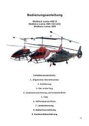 Anleitung Walkera 4__.pdf - RC-Toy