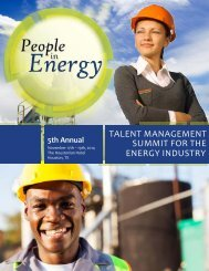 people-in-energy-brochure