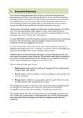 Carers' strategy 2010-12 - Buckinghamshire County Council - Page 6