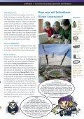 JOULETT EXPERIMENTIERT MIT ENERGIE - Tjfbg - Page 3