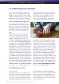 JOULETT EXPERIMENTIERT MIT ENERGIE - Tjfbg - Page 4