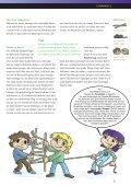 JOULETT EXPERIMENTIERT MIT ENERGIE - Tjfbg - Page 5