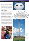 JOULETT EXPERIMENTIERT MIT ENERGIE - Tjfbg - Page 7