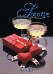 december 2004 (PDF) - Sodexo