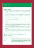 Condições Gerais, Especiais - Page 4