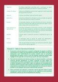 Condições Gerais, Especiais - Page 5