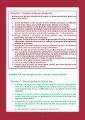 Condições Gerais, Especiais - Page 6