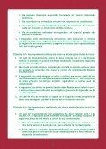 Condições Gerais, Especiais - Page 7