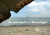 examensarbete_strandskydd_vs_landsbygd_del_1.pdf (4646 kB ...