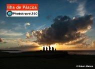43 - Ilha de Páscoa - Outorga.com.br